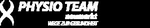 Physio-Team-Neumarkt-1